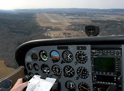 jepessen private pilot manual